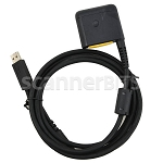 USB/Charging Cable for MC9500